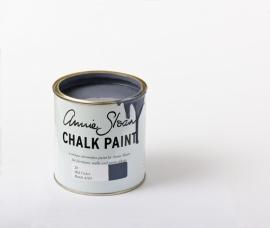 Chalk Paint Old Violet  1000 ml