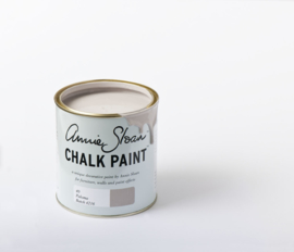 Chalk Paint  Paloma 250 ml