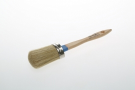 Annie Sloan Medium  brush no.12
