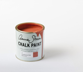 Chalk Paint  Scandanavian Pink 250 ml