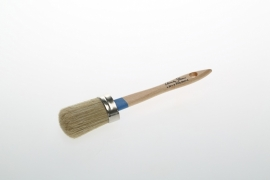 Annie Sloan Small  brush no.8