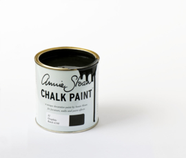 Chalk Paint Graphite 250 mll