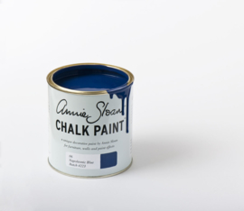 Chalk Paint  Napoleonic Blue 250 ml