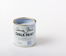 Chalk Paint  Louis Blue 1000 ml