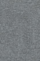 Annie Sloan stof kleur:   Louis Blue & Graphite.