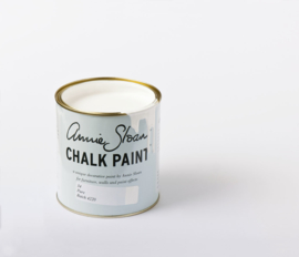 Chalk Paint  Pure  White 250 ml