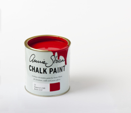 Chalk Paint  Emperor Silk 250 ml