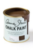 Chalk Paint Honfleur 250 ml