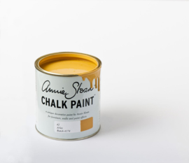 Chalk Paint Arles 250 ml
