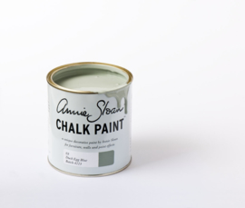 Chalk Paint Duck Egg Blue 250 ml