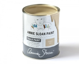 Chalk Paint Country Grey 1000 ml