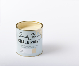 Chalk Paint Cream 250 ml