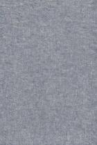 Annie Sloan stof kleur:  Old White & Old Violet.