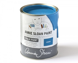 Chalk Paint   Giverny  1000 ml