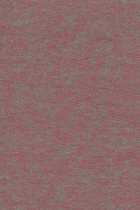 Annie Sloan stof kleur:  Emperor's Silk & Florence