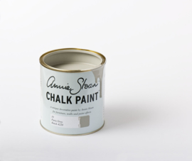 Chalk Paint Paris Grey 250 ml