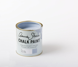 Chalk Paint Louis Blue 250 ml