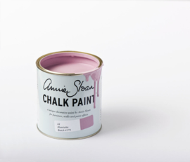 Chalk Paint  Henrietta 250 ml