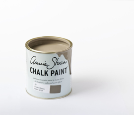 Chalk Paint French Linen 250 ml