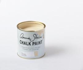 Chalk Paint Old Ochre  1000 ml