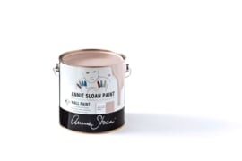 Wall Paint Antoinette 2500 ml