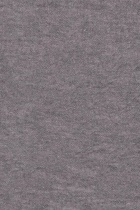 Annie Sloan stof kleur:  Emile & Graphite.