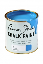 Chalk Paint   Giverny  250 ml