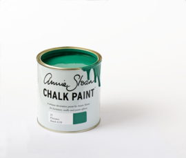 Chalk Paint Florence 250 ml