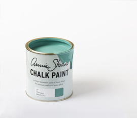 Chalk Paint  Provence 250 ml
