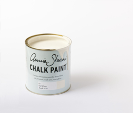 Chalk Paint  Old White 250 ml