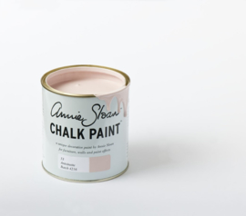 Chalk Paint Antoinette 250 ml