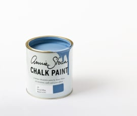 Chalk Paint Greek Blue 250 ml