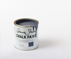 Chalk Paint  Old Violet  250 ml