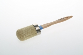 Annie Sloan Large brush no.16