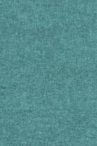 Annie Sloan stof kleur: Aubusson & Provence.