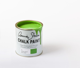 Chalk Paint  Antibes Green 250 ml