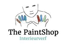 The PaintShop