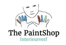 The PaintShop