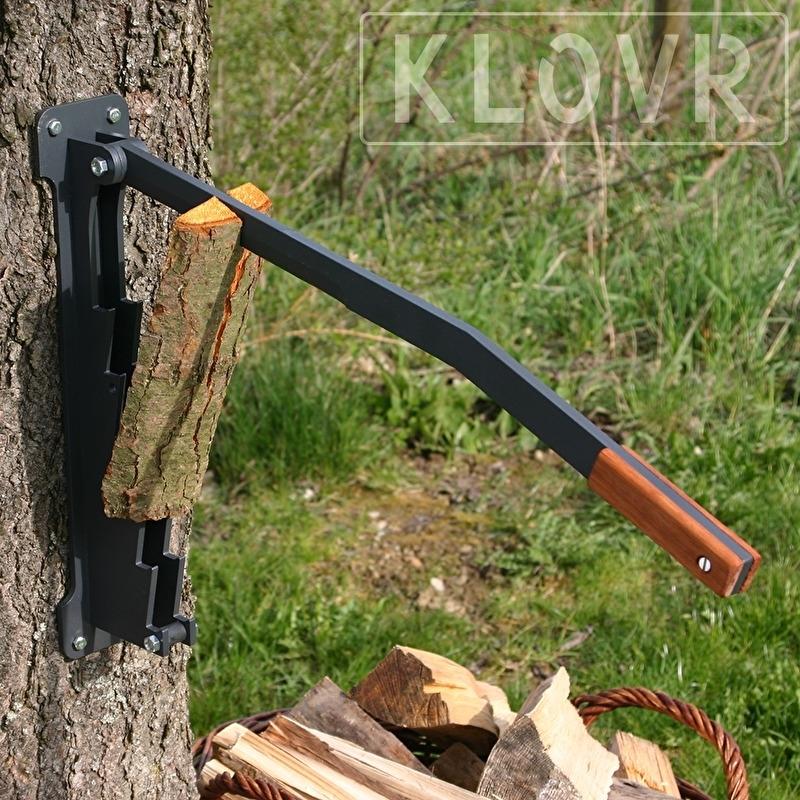 Klovr - 2 stuks