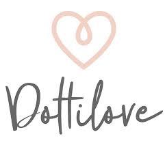 DOTTI LOVE