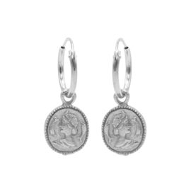 HOOPS COIN