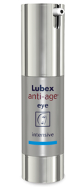Lubex anti-age eye intensive
