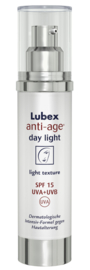 Lubex anti-age day light