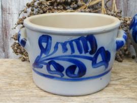 Antieke Keulse pot