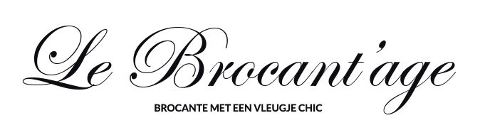 Le Brocant`age