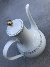 Koffiepot Lorenz Hutschenreuther