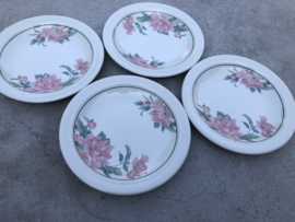 Bordjes staffordshire tableware England