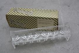 Cracker tray uit de USA