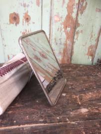 Vintage spiegeltje