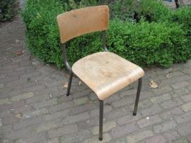 School of buro stoel